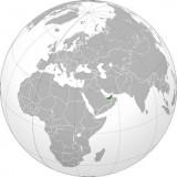 امارات یکی از پنج مقصد برتر مشاغل بین المللی برای مهاجرین