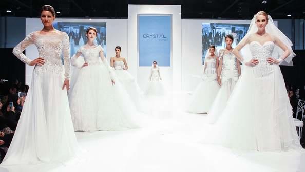 Image result for نمایشگاه عروس دبی