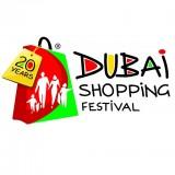 جشنواره خرید دبی (Dubai Shopping Festival 2019)