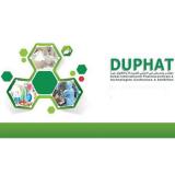 نمایشگاه فناوری دارویی دبی (Duphat Dubai 2019)