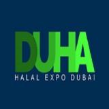 نمایشگاه غذای حلال دبی (Halal Expo Dubai 2019)