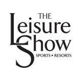 نمایشگاه تفریحات و سرگرمی دبی (The Leisure Show Dubai 2019)