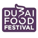 جشنواره غذا دبی (Dubai Food Festival 2019)