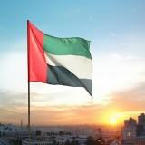 امارات تبدیل به بزرگترین استخدام کننده در خاورمیانه شده است