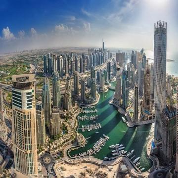پرداخت پاداش کار در دبی