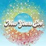 جشن سال نو را در نیکی بیچ (ساحل نیکی) دبی سپری کنید