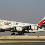 آیا خط هوایی Emirates واقعا به مردم بلیط پرواز رایگان میدهد؟