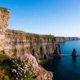 اماراتیها برای سفر به ایرلند دیگر نیازی به ویزا ندارند