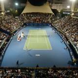 مسابقات قهرمانی تنیس دبی (Dubai Tennis 2019)