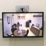 زندانیان در امارات از این پس میتوانند با فرزندان خود ویدیو چت داشته باشند