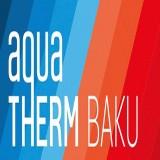 نمایشگاه تاسیسات گرمایشی و سرمایشی باکو (Aqua-Therm 2019)