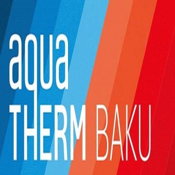 نمایشگاه تاسیسات گرمایشی و سرمایشی باکو