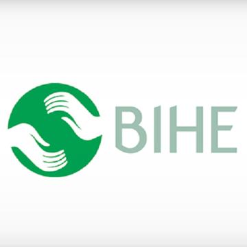 نمایشگاه بهداشت و درمان باکو