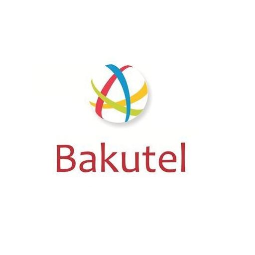 نمایشگاه فناوری اطلاعات و ارتباطات باکو (BakuTel 2019)