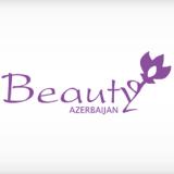 نمایشگاه زیبایی و جراحی پلاستیک باکو (Beauty Azerbaijan 2019)