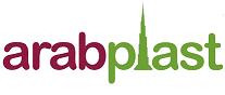 ArabPlast-2019