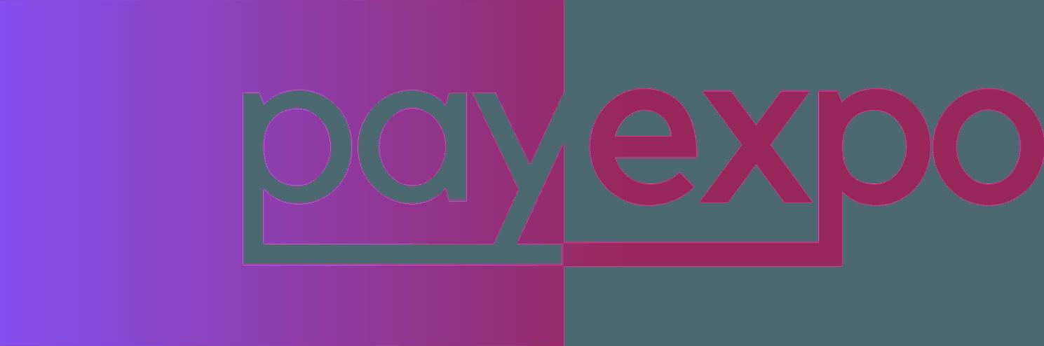 PayExpo-Logo
