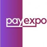 نمایشگاه تجهیزات پرداخت دبی 2018 PayExpo MENA