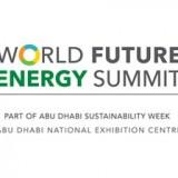 نمایشگاه و کنفرانس انرژی آینده ابوظبی (WFES)