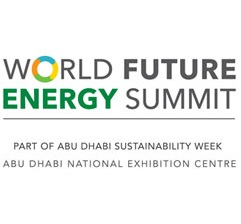 WORLD-FUTURE-ENERGY-SUMMIT