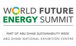 WORLD-FUTURE-ENERGY-SUMMIT
