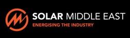 logo-SOLAR-MIDDLE-EAST