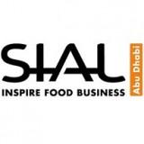 نمایشگاه مواد غذایی ابوظبی 2018 SIAL Middle East