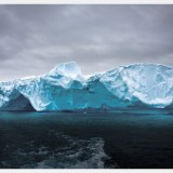 انتقال یخ های قطب جنوب به دبی برای تامین آب شیرین