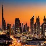 نکات ایمنی مهم در سفر به دبی
