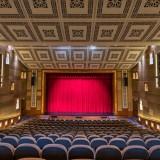 بهترین نمایش موسیقی برادوی در تئاتر شهر دبی