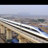 سری جدید قطارهای دبی از آذر ماه