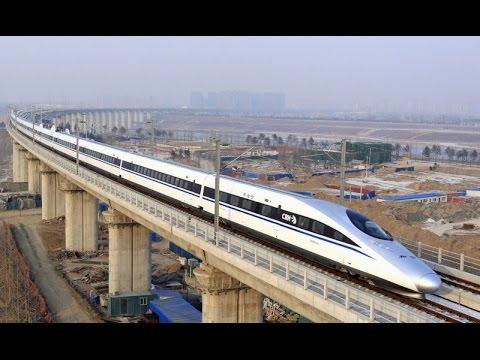 قطار های جدید دبی