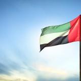 قوانین جدیدی برای ویزای ده ساله دبی