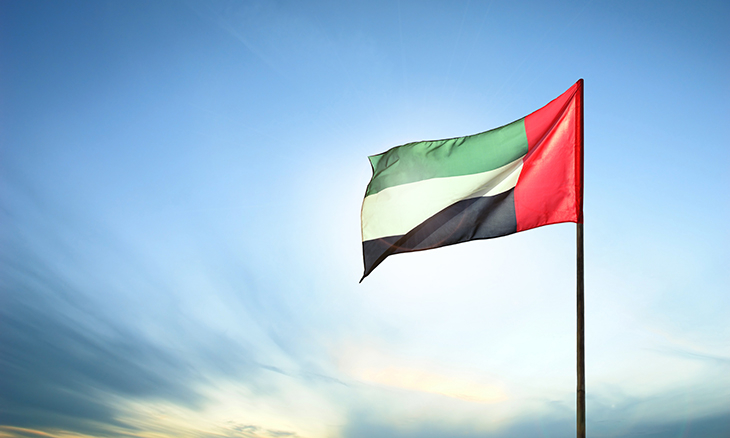 ویزای 10 ساله دبی