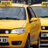 نکات مهمی درباره تاکسی گرفتن در استانبول :