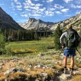 شخصیت شناسی شما برای انتخاب مسیر سفر چیست ؟