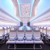 با باید ها و نباید های فرهنگ شوار شدن هواپیما آشنا هستید ؟