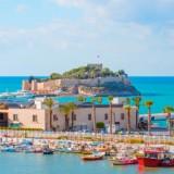 کدام شهر ترکیه با روحیه شما برای سفر سازگارتر است؟