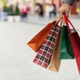 دانستنی های مفید درباره خرید کردن در دبی