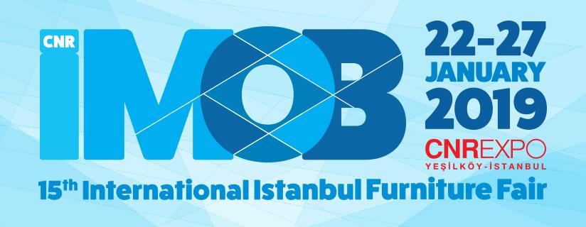نمایشگاه مبلمان استانبول2