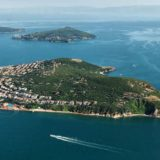 سه جزیره اصلی مجمع الجزایر پرنس استانبول ترکیه را بشناسید
