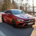 شماره پلاک W12 دبی به قیمت 4 میلیون درهم فروخته شد!