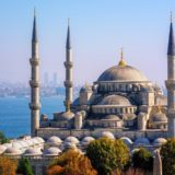 علت افزایش 10 دلاری قیمت تورهای استانبول چیست؟