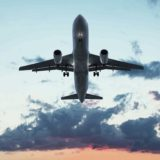 چرا حالت پرواز گوشی باید داخل هواپیما فعال شود؟