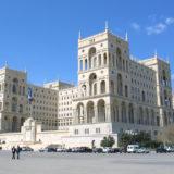 ماه رمضان در باکو قیمت تورها کاهش پیدا میکند