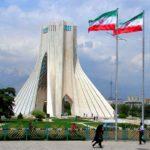 آن چیزی که گردشگری در ایران را تهدید میکند «سیل» نیست!