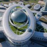 بناهای بزرگ کره شمالی که دید شما نسبت به این کشور را تغییر میدهند