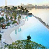 با بهترین کلابهای ساحلی و استخرهای دبی آشنا شوید
