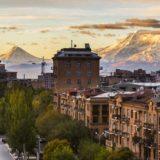 تور ایروان و نکات جالبی که پیش از سفر باید درباره این شهر بدانید