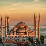 بررسی قیمت خرید و اجاره خانه در استانبول در مناطق مختلف شهر